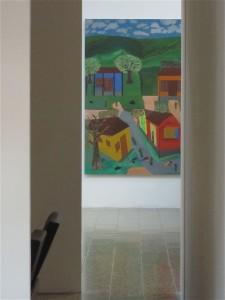 Museo La Tertulia - Cali, Colombia - 14