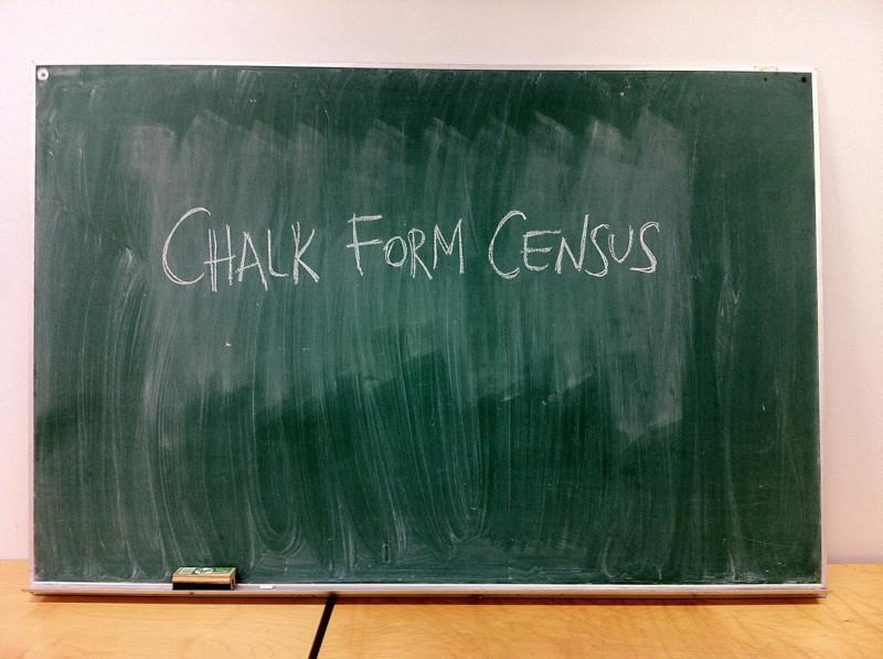 Alison Snowball - ChalkFormCensus Title [300dpi]